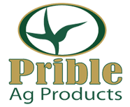 Prible Ag Products